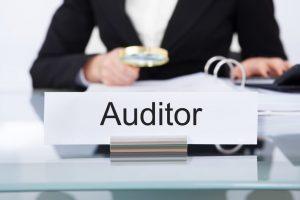 RTO audit