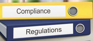 RTO Compliance